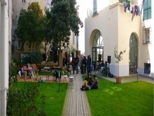 La Controra Hostel Naples - фото 23