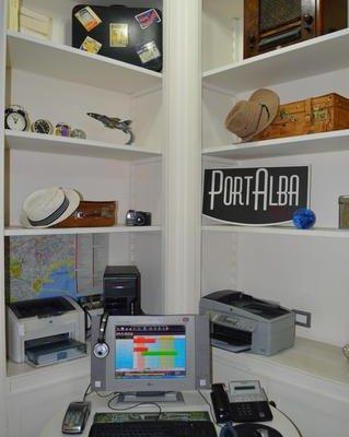 Portalba Relais - фото 10
