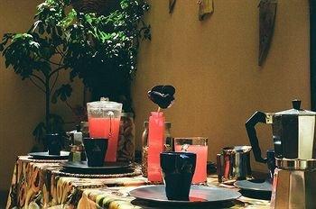 I Colori di Napoli - фото 19