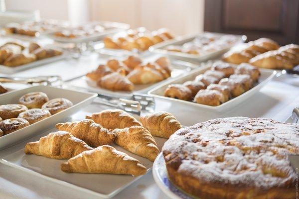 Masseria Degli Ulivi - фото 11