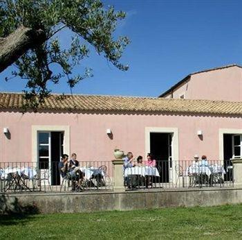 Masseria Degli Ulivi - фото 16