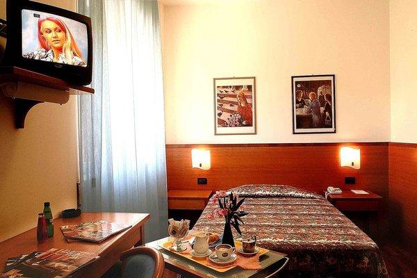 Euro Hotel - фото 5