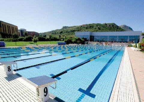 Geovillage Sport & Wellness Resort - фото 17