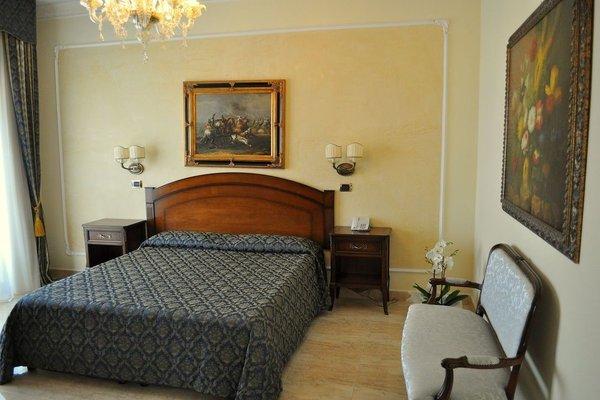 Grand Hotel President - фото 2