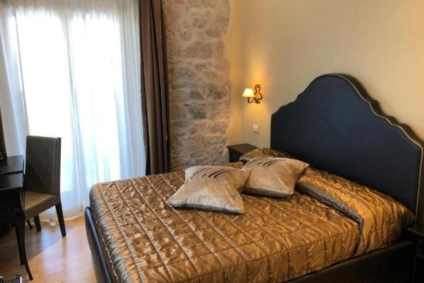Ospitalita' del Conte Hotel & Spa - фото 2