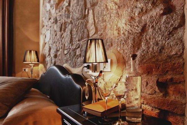 Ospitalita' del Conte Hotel & Spa - фото 4
