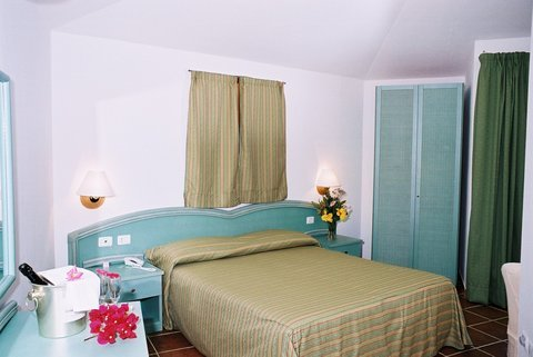 Hotel Stefania Boutique Hotel by the Beach - фото 2