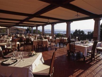 Hotel Pozzo Sacro - фото 9