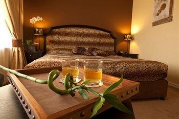 Hotel Martini - фото 50
