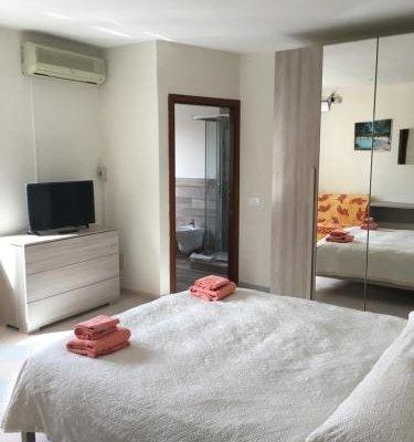 Bed&Breakfast Ciro's House - фото 2