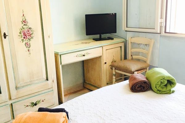 Bed&Breakfast Ciro's House - фото 4
