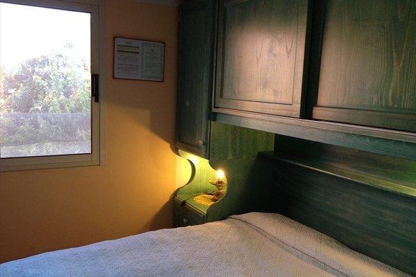 Bed&Breakfast Ciro's House - фото 8
