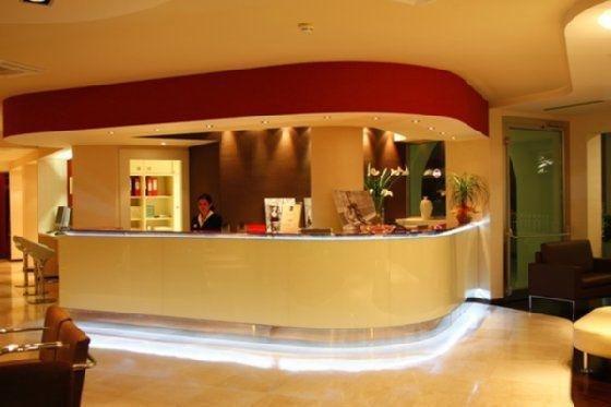 Jazz Hotel - фото 17