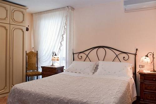 Bed&Breakfast Chiara - фото 1
