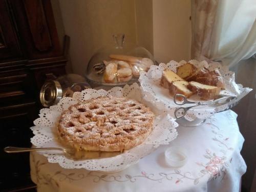 Bed&Breakfast Chiara - фото 12