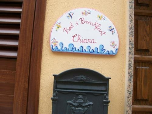 Bed&Breakfast Chiara - фото 15