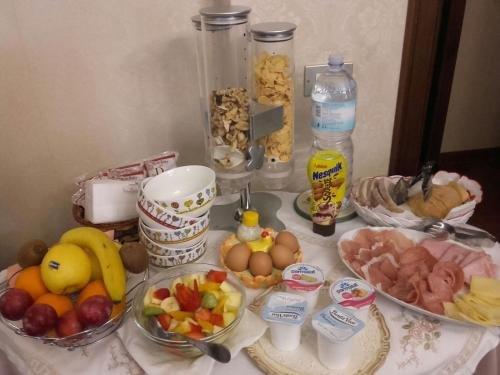 Bed&Breakfast Chiara - фото 8
