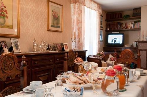 Bed&Breakfast Chiara - фото 9