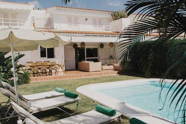 Villa Palma Real - фото 1