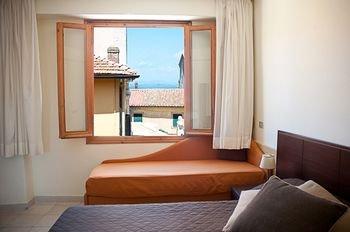 Hotel Sole - фото 3