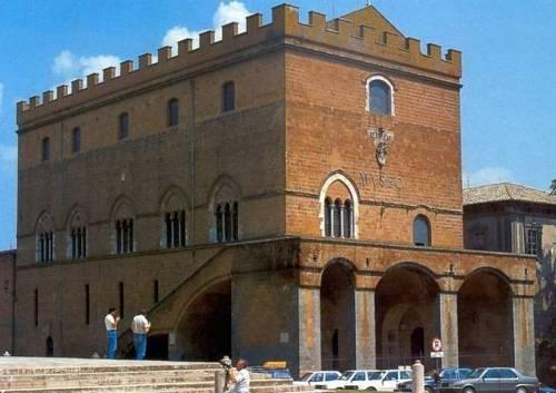 Hotel Ristorante Umbria - фото 22