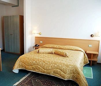 Hotel Etruria - фото 50