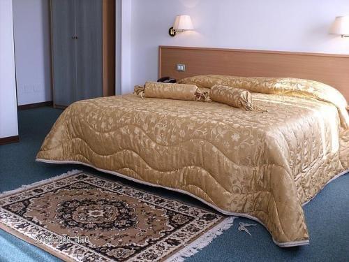 Hotel Etruria - фото 1
