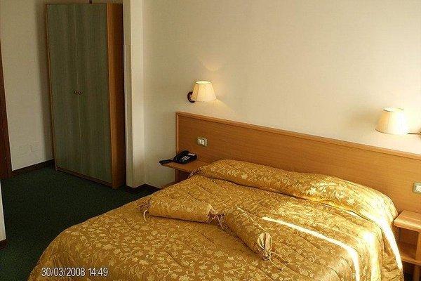Hotel Etruria - фото 2