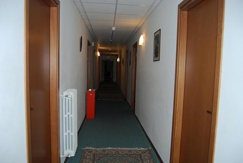 Hotel Etruria - фото 21