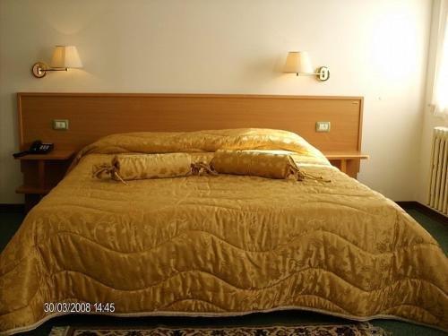 Hotel Etruria - фото 3
