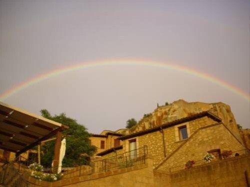 B&b Villa degli Ulivi - фото 1