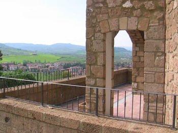 B&b Villa degli Ulivi - фото 3
