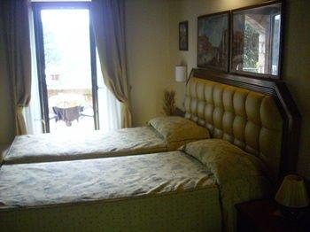 B&b Villa degli Ulivi - фото 5