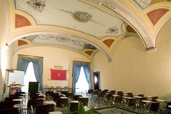 Hotel Aquila Bianca - фото 15