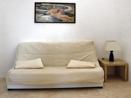 Masseria Pugliese - фото 1