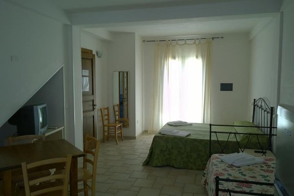 Family Village Otranto - фото 2