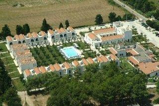 Family Village Otranto - фото 22