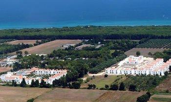 Family Village Otranto - фото 23