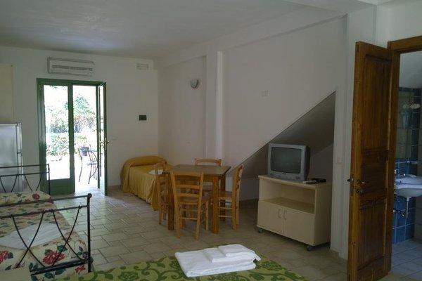 Family Village Otranto - фото 3