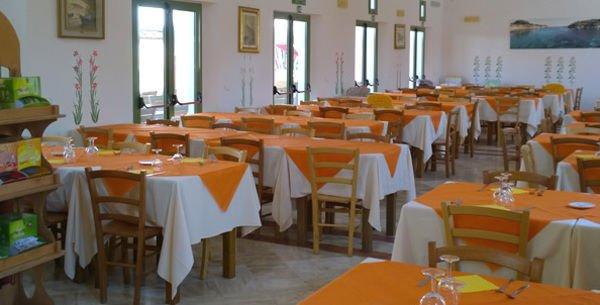 Family Village Otranto - фото 8