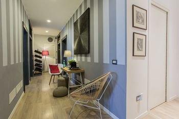 Langer House Padova - фото 15