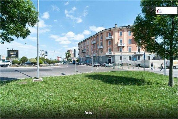 Langer House Padova - фото 21