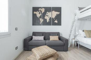Langer House Padova - фото 6