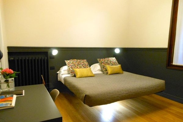 Hotel Belludi 37 - фото 1