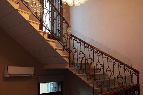 Hotel Belludi 37 - фото 16