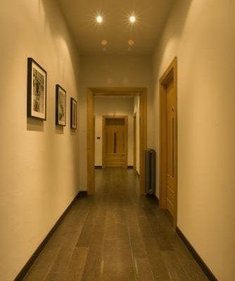 Hotel Belludi 37 - фото 18