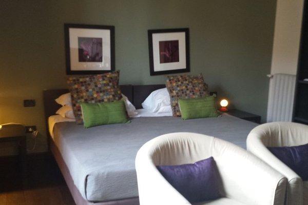 Hotel Belludi 37 - фото 2