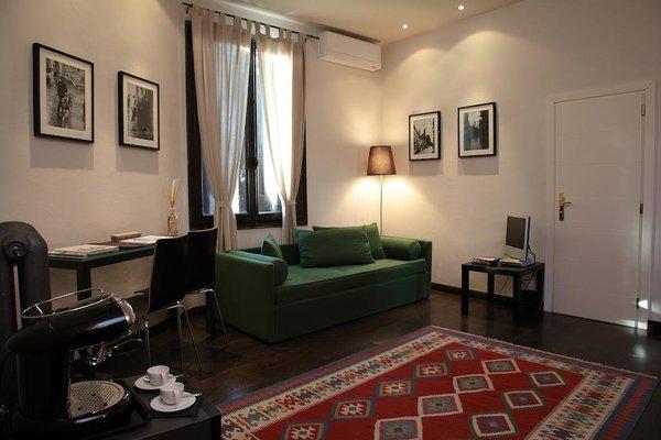Hotel Belludi 37 - фото 5