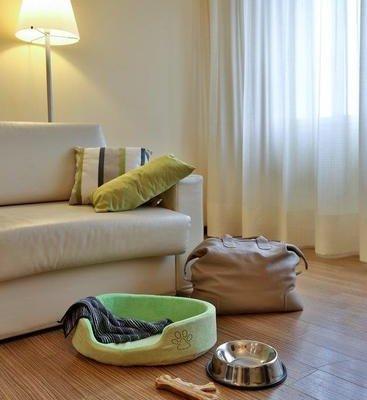 Best Western Hotel Biri - фото 3