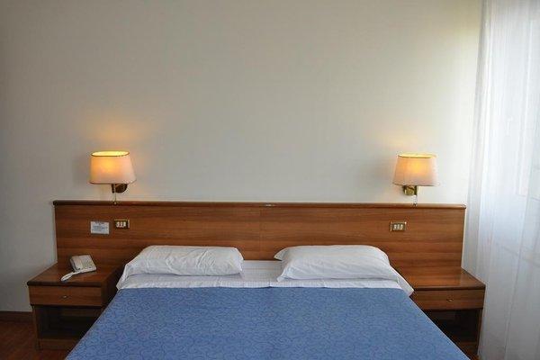 Hotel Igea - фото 1